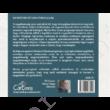 Rendíthetetlen önbizalom - hangoskönyv