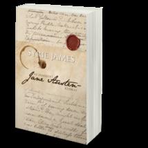 Az elveszett Jane Austen-kézirat