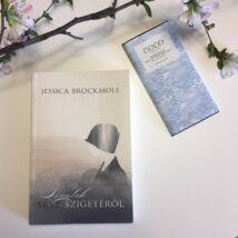 Levelek és csokoládé - Skye szigetéről