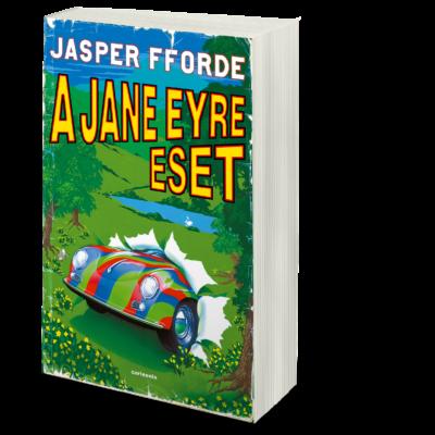 A Jane Eyre eset