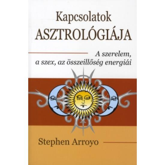 Kapcsolatok asztrológiája