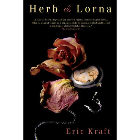 Herb és Lorna